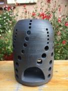 sculpture autres : Ceramique