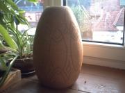 ceramics pottery : céramique