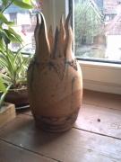 ceramique verre : céramique