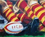 tableau sport rugby usap tableau regroupement : zoom usap