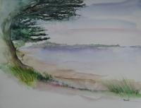 Pointe du Duer