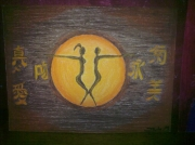 tableau autres : feng shui