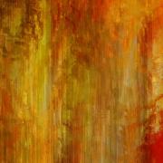 mixte abstrait concept abstraction : Aras