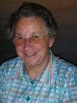 Jacqueline HALLOT
