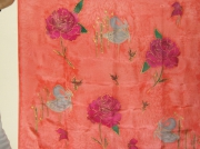 artisanat dart fleurs : Roses