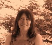 Anne-Marie Duval
