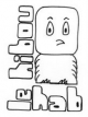 site artiste - hab le hibou