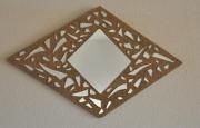 artisanat dart autres miroir nouveaute : Mozaik