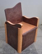artisanat dart autres nouveaute fauteuil : fauteuil