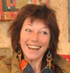 Françoise Brosset