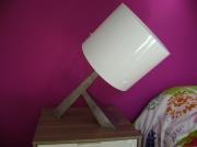 deco design lampe deco design metal : lampe deco1