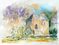 143 La chapelle de Kerninon