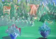 tableau paysages paysage : paysage