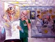 tableau : Dr. Smile: le fabricant du sourire