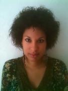 site artiste - Priscilla Cecchetto