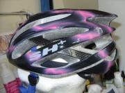 autres autres aurel aerographe casque : casque