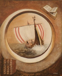 Epopée Viking
