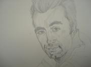 tableau : Portrait 2