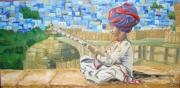tableau : Jodhpur