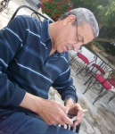 Adel KHALED