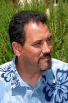 Abdelkrim Hamri