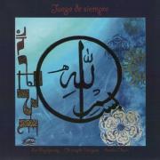 autres abstrait medievale musique sepharade : cd musiques sépharades