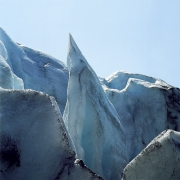 photo paysages alaska glacier nature glace : Alaska_003