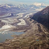 Alaska_021