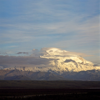 Alaska_035