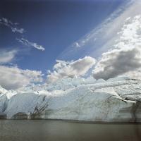 Alaska_006