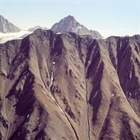 Alaska_016