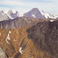 Alaska_017