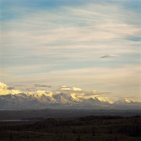 Alaska_036