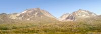 Alaska_pano_006