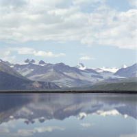 Alaska_037