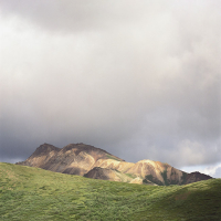 Alaska_025