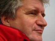 Patrick Roché