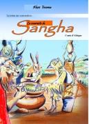 tableau autres : la marmite de Sangha
