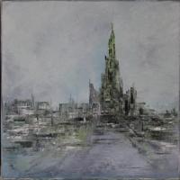 cathédrale