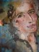 site artistes - isabelle petit