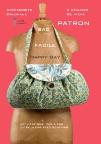 sac happy day