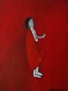 tableau abstrait expressionnisme abst musique rock tango g livre lecture grigna calendrier tourisme : PINA SWING