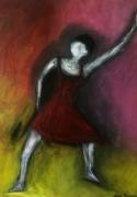 painting autres artiste pËintre galerie art expositi collection contempor galerie paris louvre : ART COULEUR 32