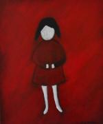 painting personnages artiste art paris ga couture haute lectur contemporain picasso artiste moderne dans : ART FILETTE