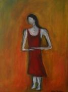 tableau abstrait art artiste peintre danse musique livre salon exposition paris londres newyor : ART COULEUR 30