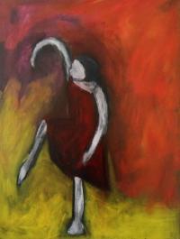 ART COULEUR 31