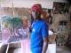 site artistes - abdiasngateu