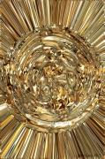 art numerique abstrait eldorado : El dorado