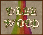 O'Lee Wood