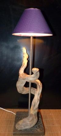 Lampe Samy